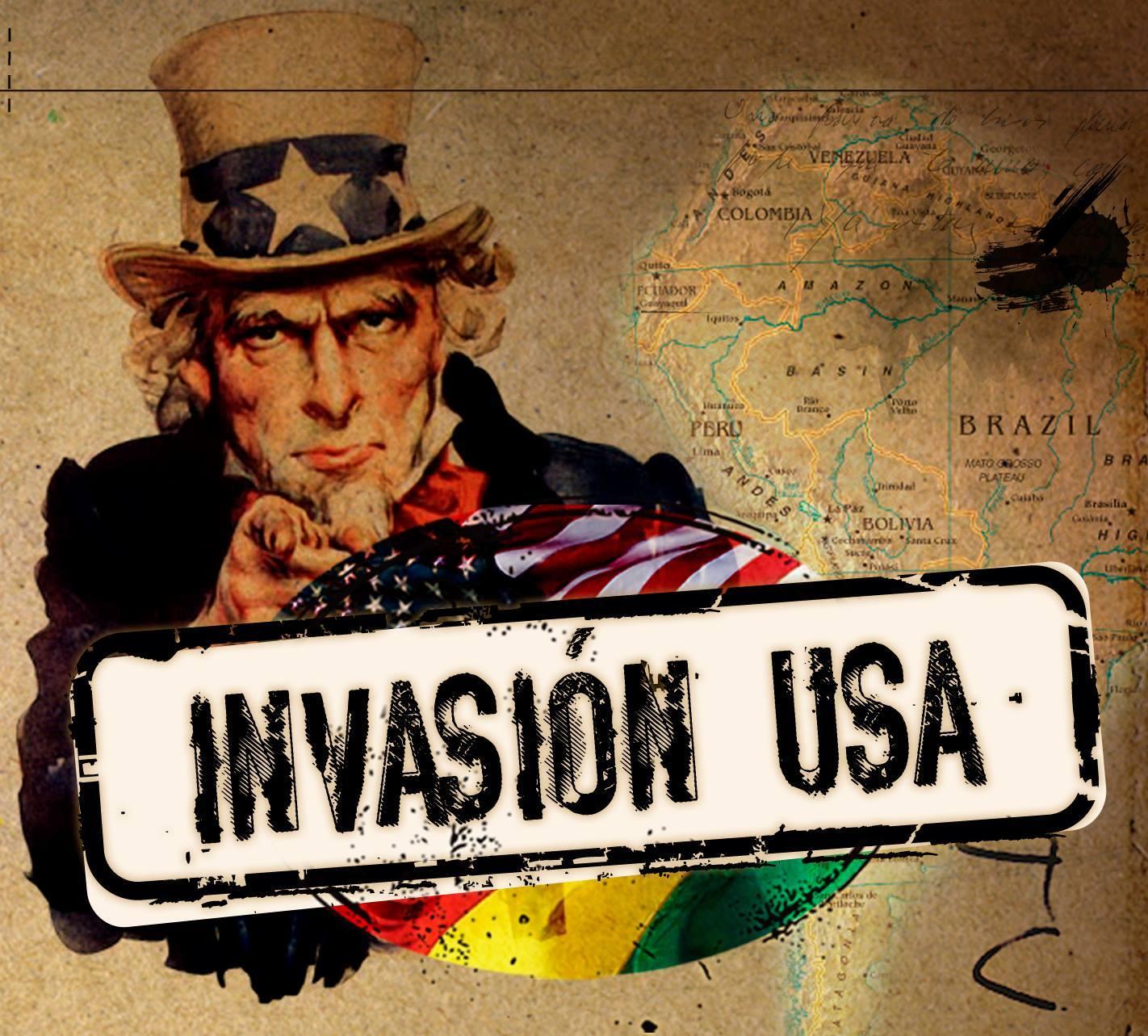EEUU debe eliminar medidas coercitivas y dejar en paz a Venezuela.