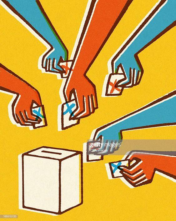 Necesidad de elecciones en Bolivia