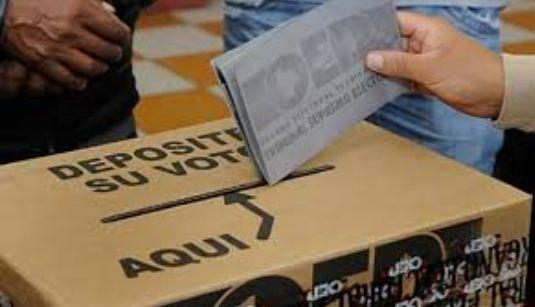ELECCIONES SUBNACIONALES: UNA NUEVA BATALLA POR EL ESTADO PLURINACIONAL