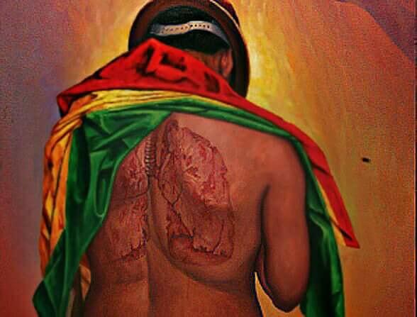 Saludo revolucionario al pueblo boliviano en ocasión del Día del Minero:¡Industrialización en manos del Estado!