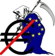 EL IMPERIALISMO NORTEAMERICANO Y EUROPEO BUSCAN LA IMPUNIDAD DE LOS GOLPISTAS