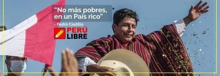 ELECCIONES EN EL PERÚ:ENTRE EL NEOLIBERALISMO FUJIMORISTA Y LA TRANSFORMACIÓN POPULAR.