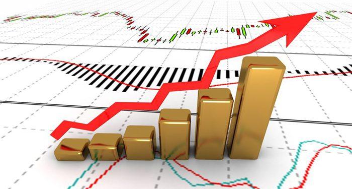 Aprovechamiento del oro: ¿quimera o realidad?